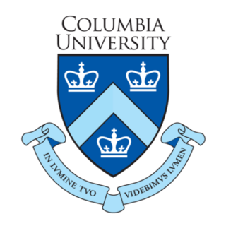 Columbia University College Application Help
