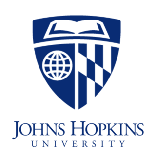 Johns Hopkins College Application Coaching