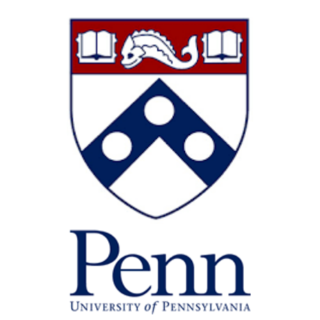 Penn University Admissions Coaching Help