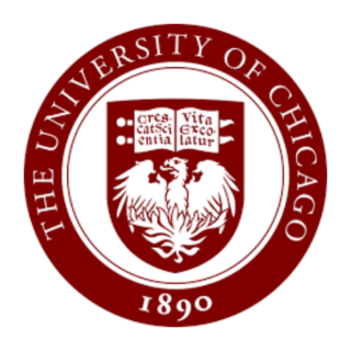 University of Chicago Admissions Coaching
