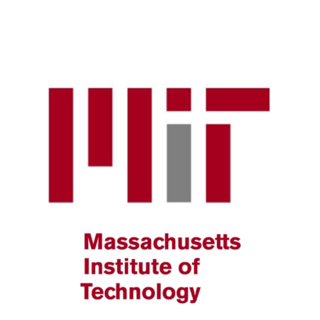 MIT College Application Coaching and Help