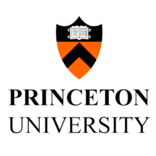 Princeton University College Essay Help