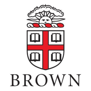 Brown University Application Coaching